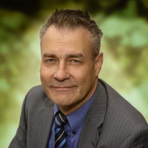 Dr. Martin Burow