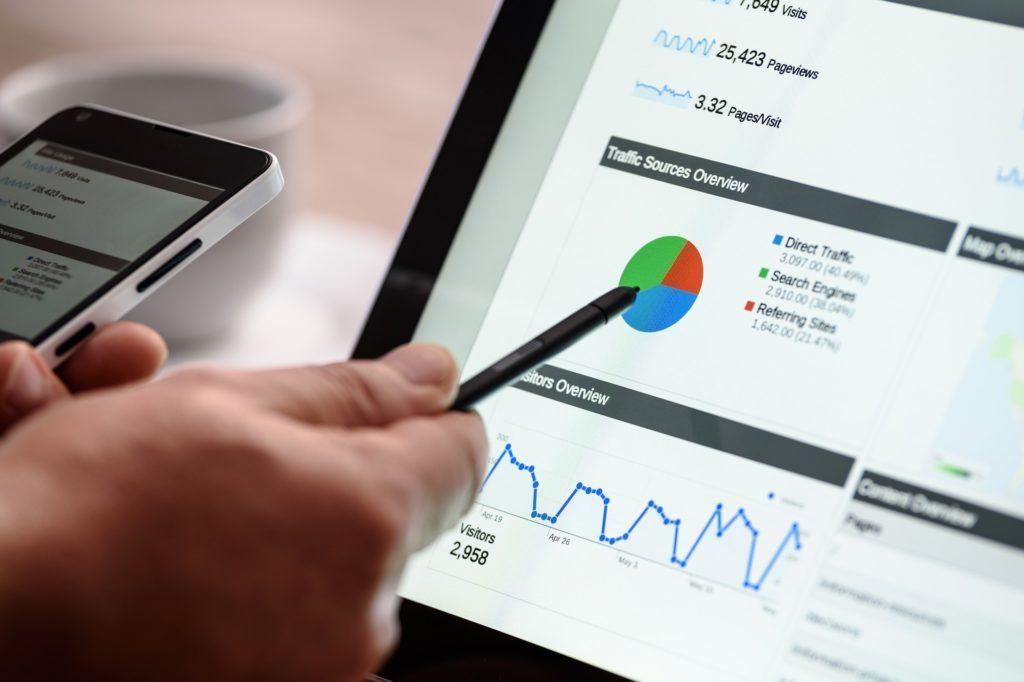Content-Marketing für Unternehmen