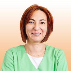 Dr. Ana-Maria Richter