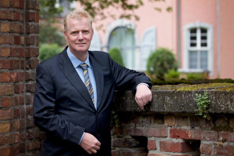Jörg Kamphaus Online Marketing Experte