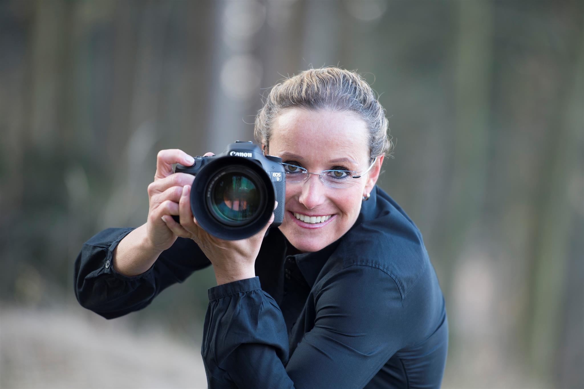 Nadine Gerlach